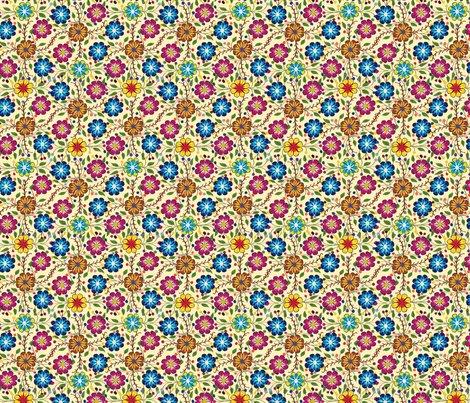 Rrrperuvian_floral_cream2_shop_preview
