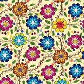 Rrrperuvian_floral_cream2_shop_thumb