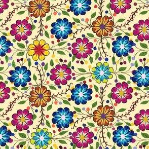 Peruvian_floral_cream