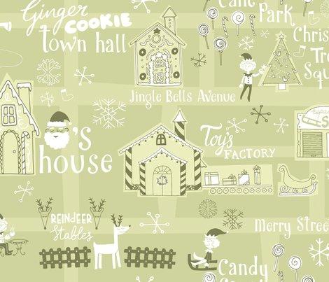 Santa_village_map_correct_def_shop_preview