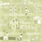 Santa_village_map_correct_def_shop_thumb