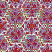 kaleidoscope_pattern_drawing