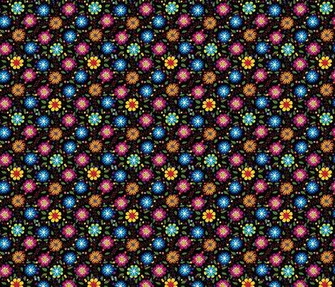 Peruvian_floral_black2_shop_preview