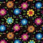 Peruvian_floral_black2_shop_thumb