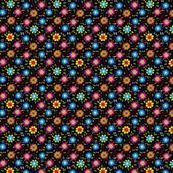 Peruvian_floral_black