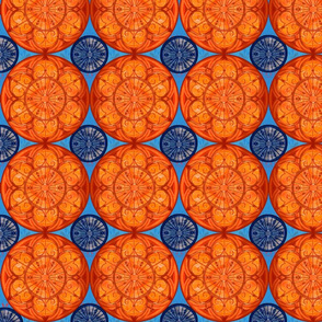 orange_turquise_lighter