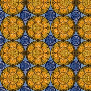 yellow_blue
