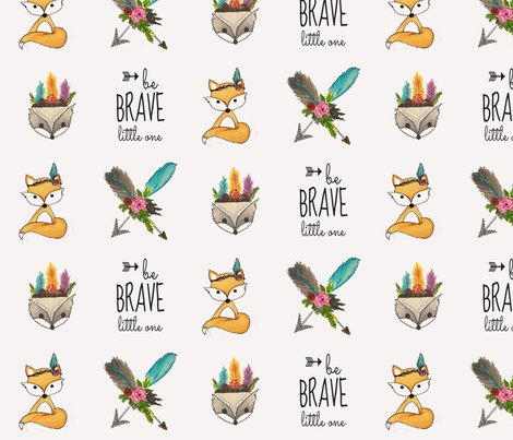 Rrrbe_brave_little_one_with_animals_shop_preview