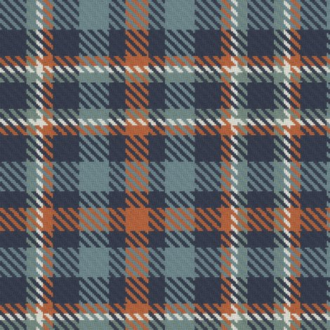 Rnavy_terra_cotta_blue_gray_and_green_gray_bayeux_plaid_shop_preview