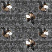 Renociahtonalgreycastielunicorn02_shop_thumb