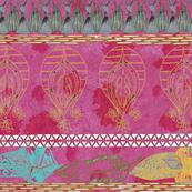 PinkMarrakech1