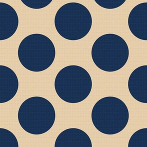 Handmade Paper Dots 4