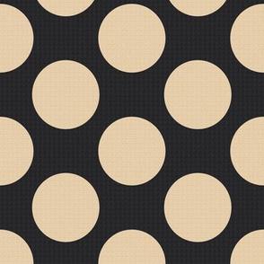 Handmade Paper Dots 5