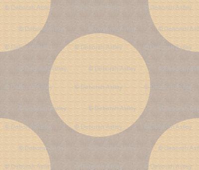 Handmade Paper Dots 7