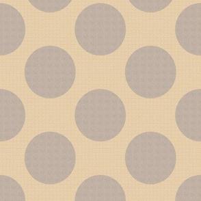 Handmade Paper Dots 8