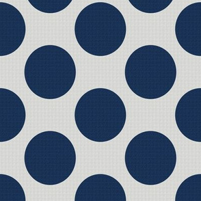 Handmade Paper Dots 10