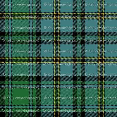 Hope Vere Weir Tartan 2 10 Quot Light Fabric Weavingmajor
