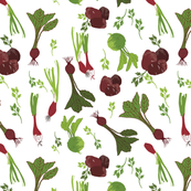 veggie_pattern_SF_crop-01