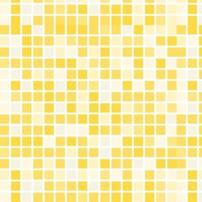 yellow_squares