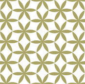 Flower_of_Life_Pattern