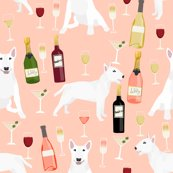 Rbull_terrier_white_wine_2_shop_thumb