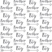 Rbig-brother-with-arrow-cursive_shop_thumb