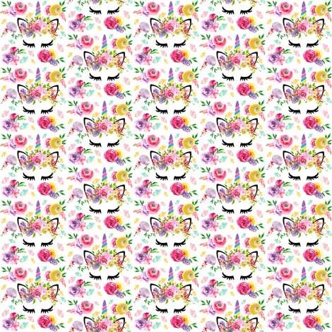 Rrrrrrrspring_unicorns_shop_preview