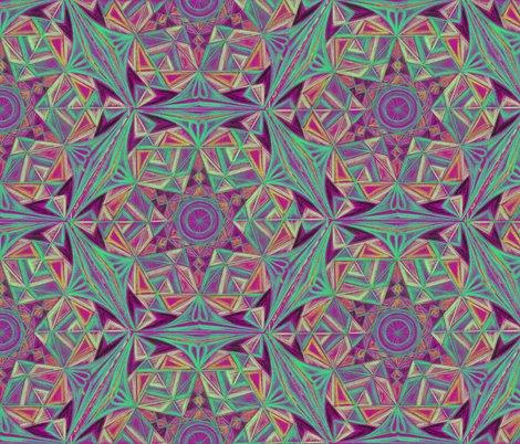 Rkaleidoscope_pattern_12_shop_preview