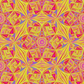 Kaleidoscope_Pattern_13