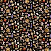 Junk-food-small-black_shop_thumb
