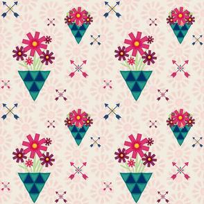 Boho_Flowers_&_Arrows