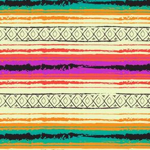 peruvian_textile