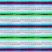 peruvian_textile_cool