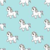 Pastel_unicorns_shop_thumb
