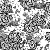 Floralditzylarge5_shop_thumb