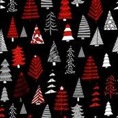 Rxmas_trees_black_shop_thumb