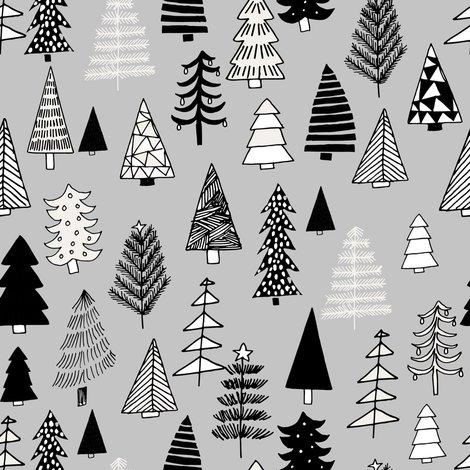 Rxmas_trees_grey_2_shop_preview