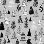 Rxmas_trees_grey_2_shop_thumb