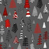 Rxmas_trees_grey_shop_thumb