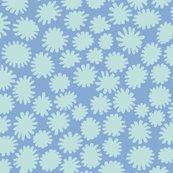 Busch__c__monster-patterns_print_shop_thumb