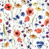 6552979_rwildflowers_shop_thumb