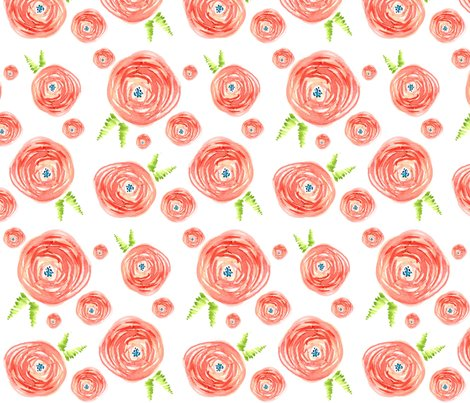 Rrpeach_roses_1_spoonflower_shop_preview