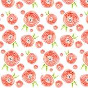 Rrpeach_roses_1_spoonflower_shop_thumb