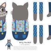 Wolf_shop_thumb