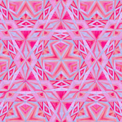 Kaleidoscope_Pattern_16