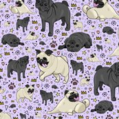 Rpugpurple_shop_thumb