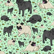 Rpuggreen_shop_thumb