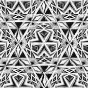 Hand_Drawing_Kaleidoscope_Pattern_17