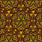 Kaleidoscope_Pattern_18