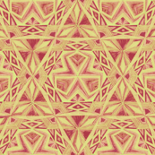 Hand_Drawing_Tribal_Pattern  2